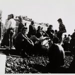 Robotniczy protest w 1976 roku