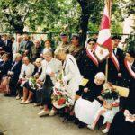 Jadwiga Lesnobrodzka